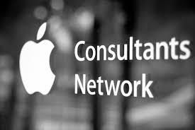 Apple-Consultants-Network-virtualNexus
