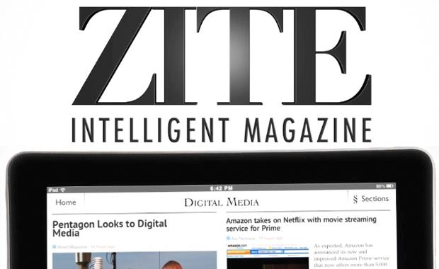 Zite-VirtualNexus-Flipborad