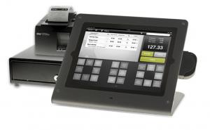 VirtualNexus-iPad-Point-of-Sale-Square