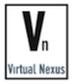 Virtual Nexus