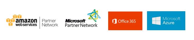AWS-O365-Azure-VirtualNexus