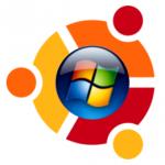 MSFT-ubuntulogo-virtualnexus
