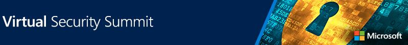 Microsoft-Cybersecurity-Keynote-VirtualNexus