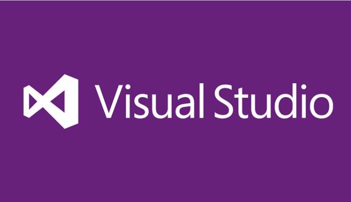 Visual-Studio-2015-virtual-nexus